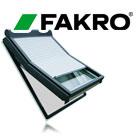 dachfenster rollladen-fakro kaufen