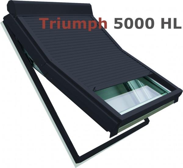Dachfensterrollladen für TRIUMPH-Fenster