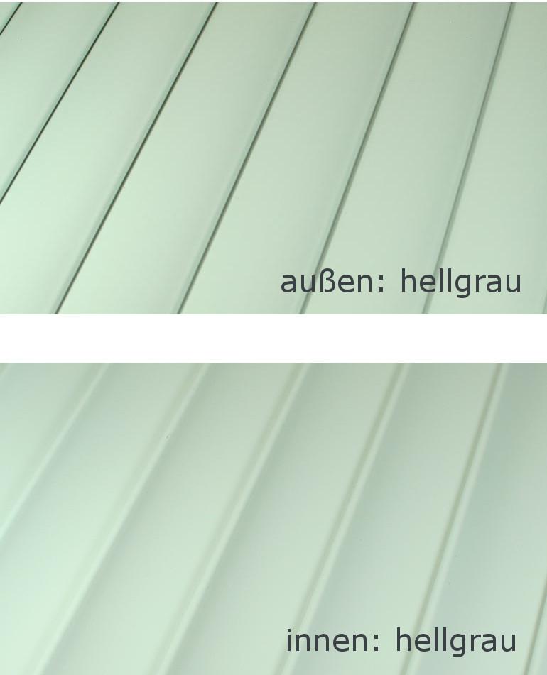 B9 hellgrau/hellgrau