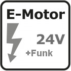 button-antr-elektro-24v-mit-Funk140x140
