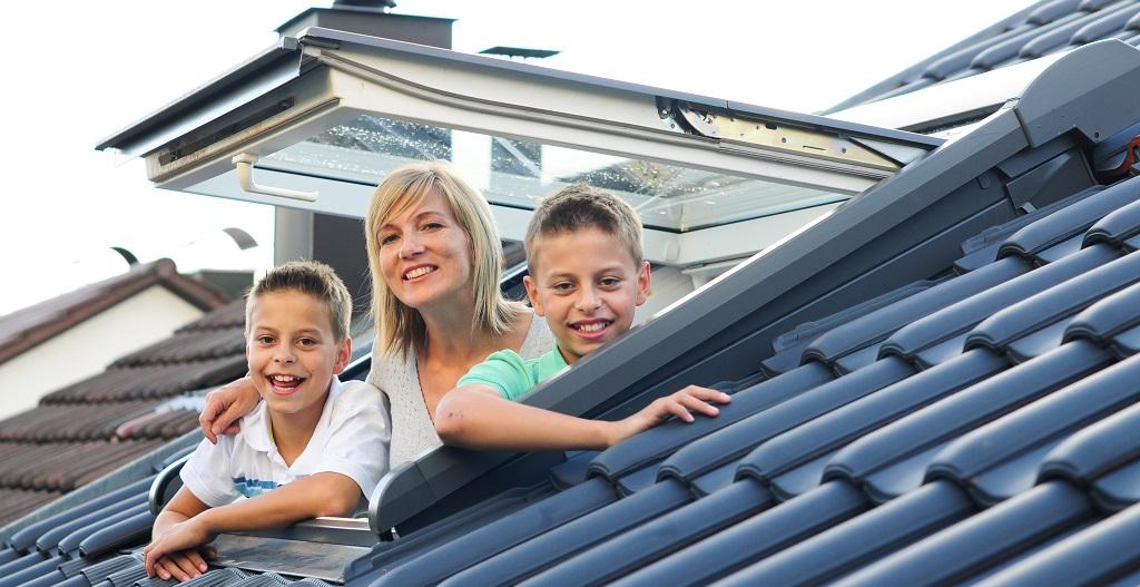 velux-dachfenster-rollladen-bestellen-fuer-alle-groessen