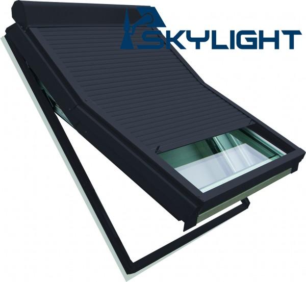 Dachfensterrollladen für SKYLIGHT-Fenster Typ ODD2