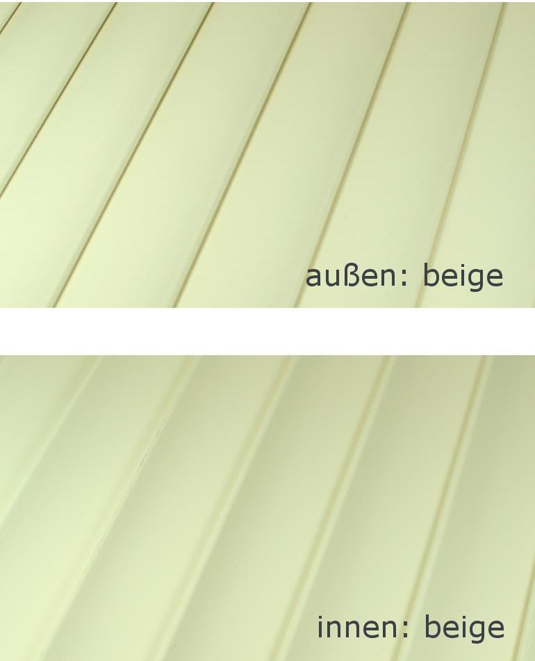 B9  beige/beige